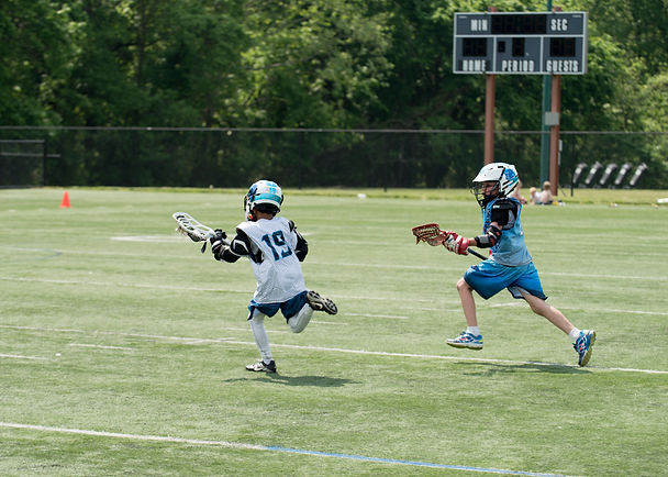 walker-mill-lacrosse-18-10_42464035914_o