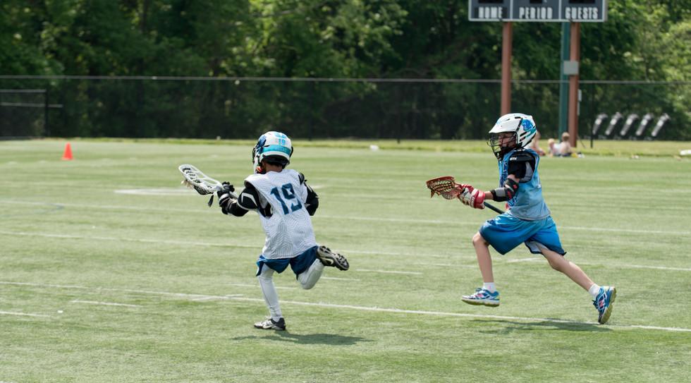 walker-mill-lacrosse-18-10_42464035914_o