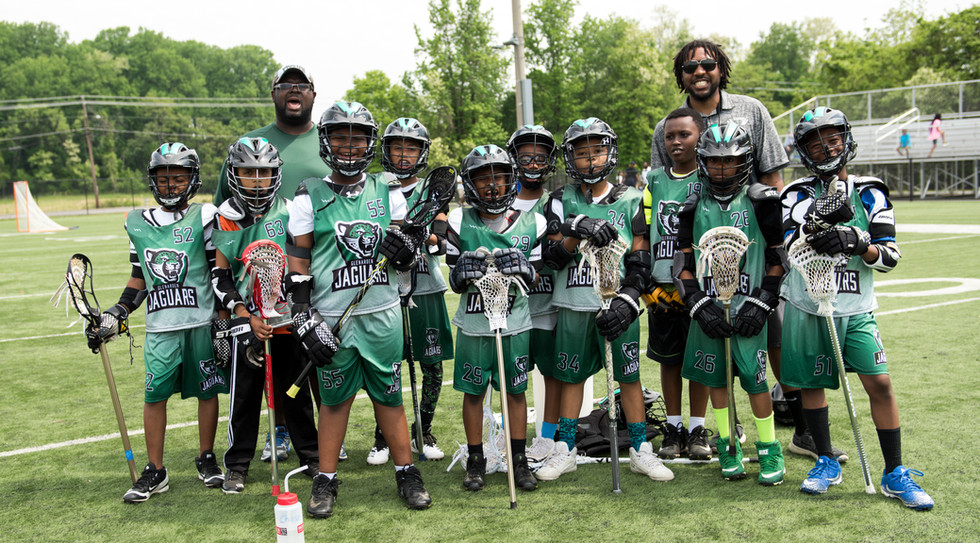 walker-mill-lacrosse-18-24_43182379101_o
