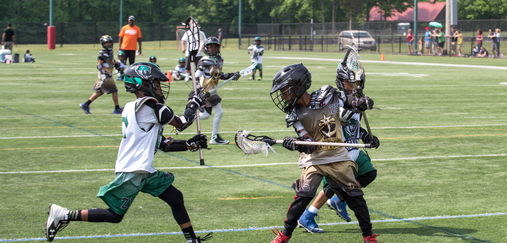 walker-mill-lacrosse-18-03_43182373951_o