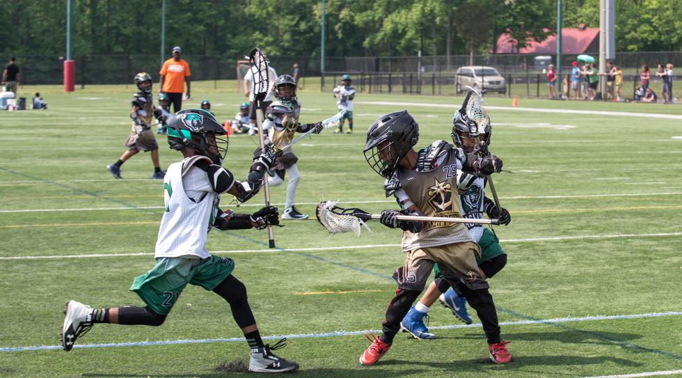 walker-mill-lacrosse-18-03_43182373951_o