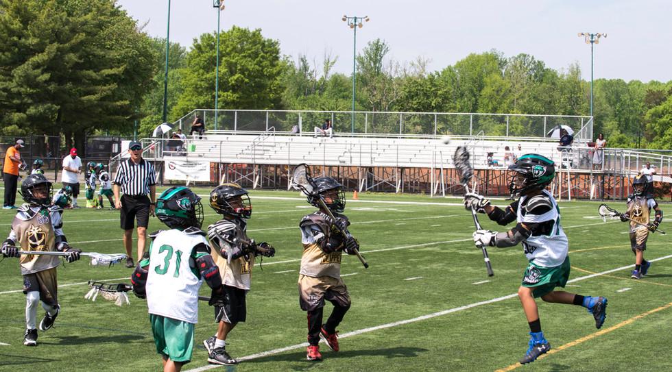 walker-mill-lacrosse-18-01_41371799060_o