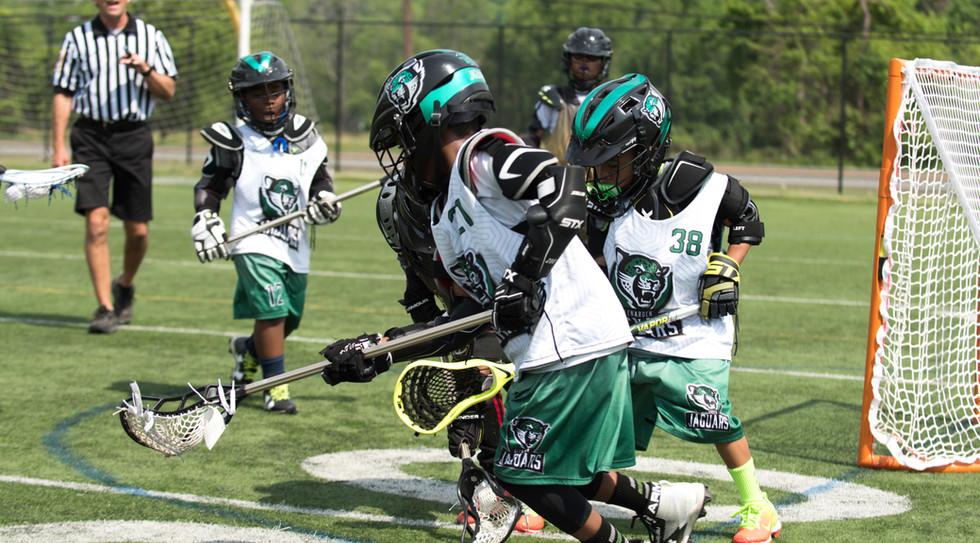 walker-mill-lacrosse-18-13_29310956678_o
