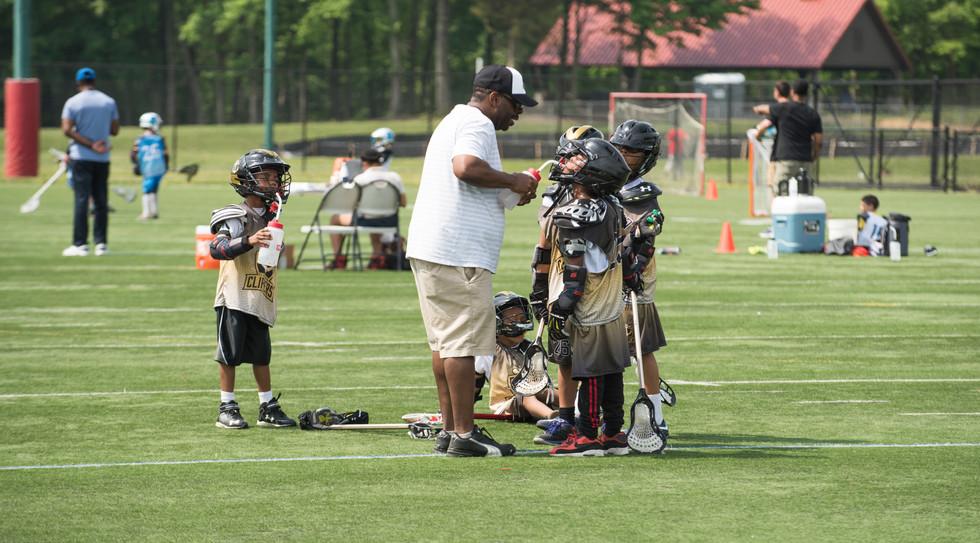 walker-mill-lacrosse-18-04_43182374261_o