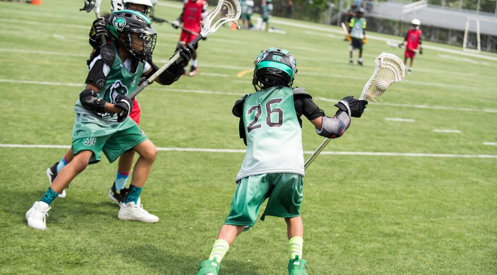 walker-mill-lacrosse-18-35_28312849957_o