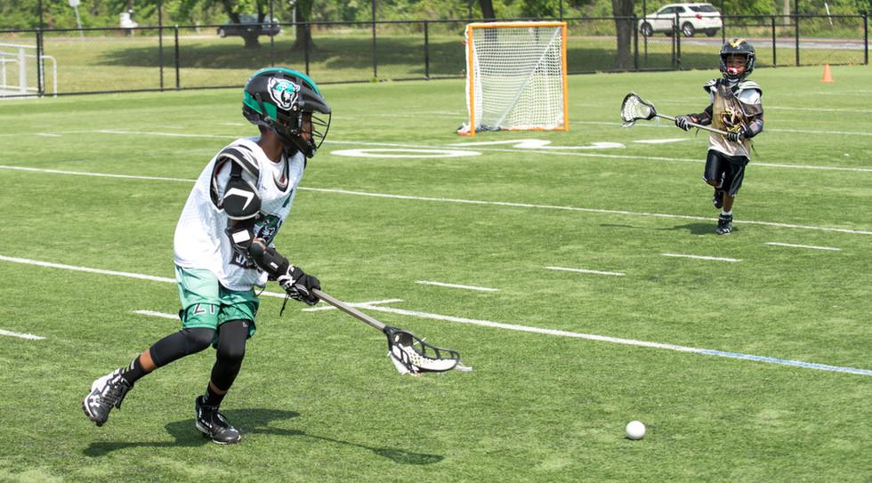 walker-mill-lacrosse-18-11_42464036084_o