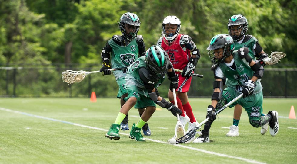 walker-mill-lacrosse-18-31_28312847887_o