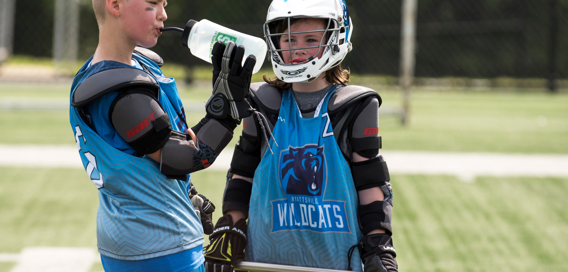 walker-mill-lacrosse-18-07_43132464012_o