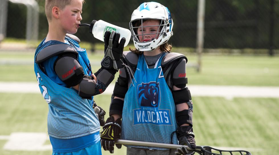 walker-mill-lacrosse-18-07_43132464012_o