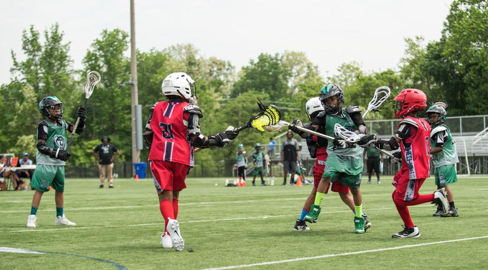 walker-mill-lacrosse-18-30_43182380491_o