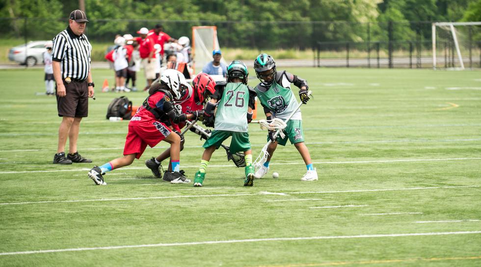 walker-mill-lacrosse-18-33_43182381681_o