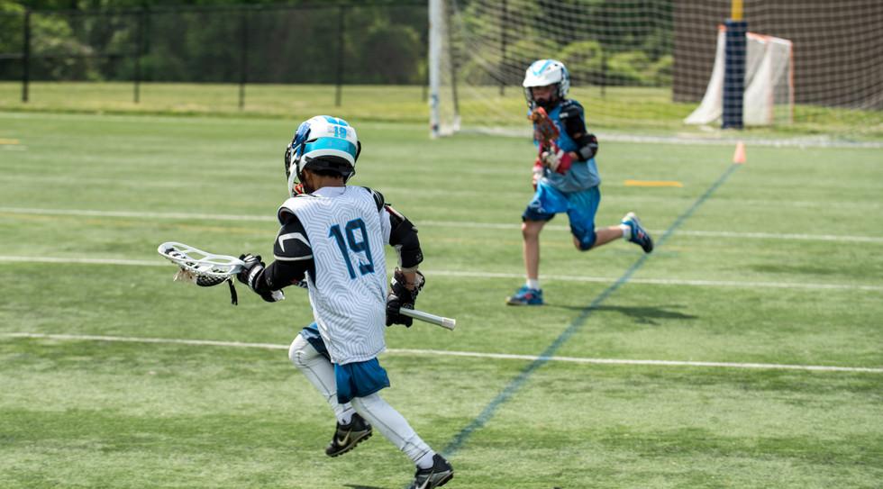 walker-mill-lacrosse-18-09_41371797840_o