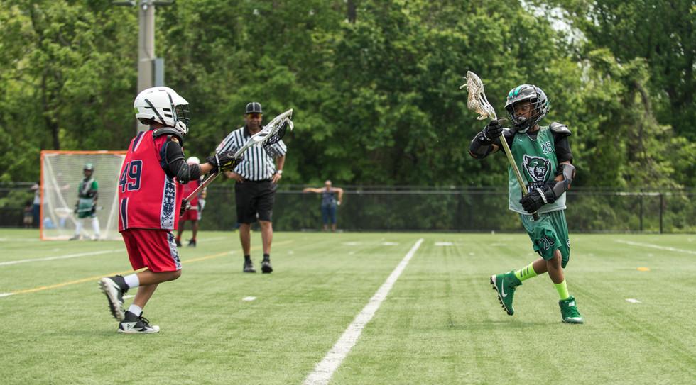 walker-mill-lacrosse-18-29_28312847067_o