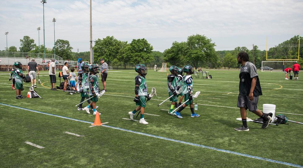 walker-mill-lacrosse-18-22_43182378681_o