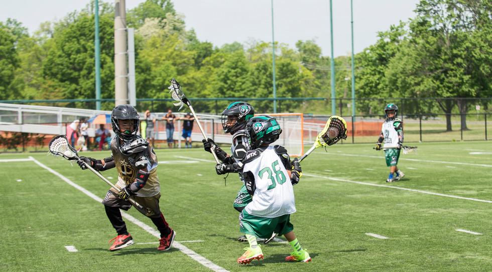 walker-mill-lacrosse-18-12_43132464732_o