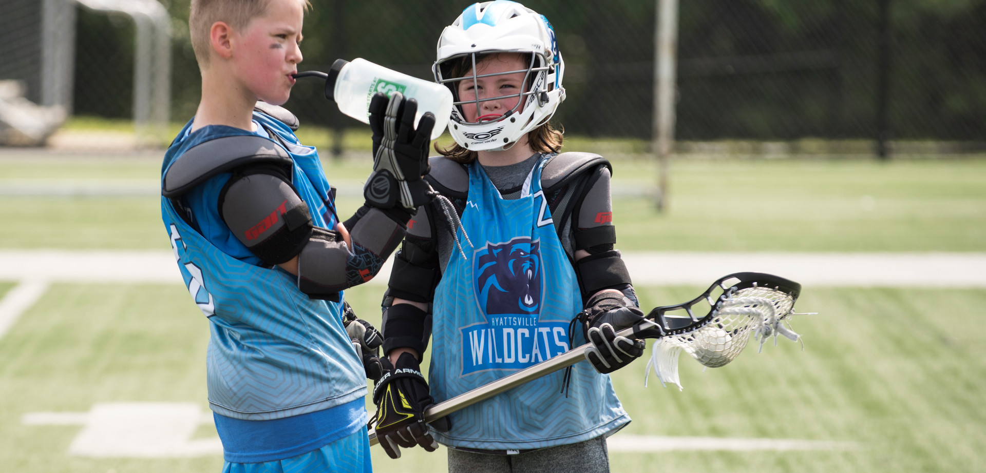 walker-mill-lacrosse-18-06_43132463762_o