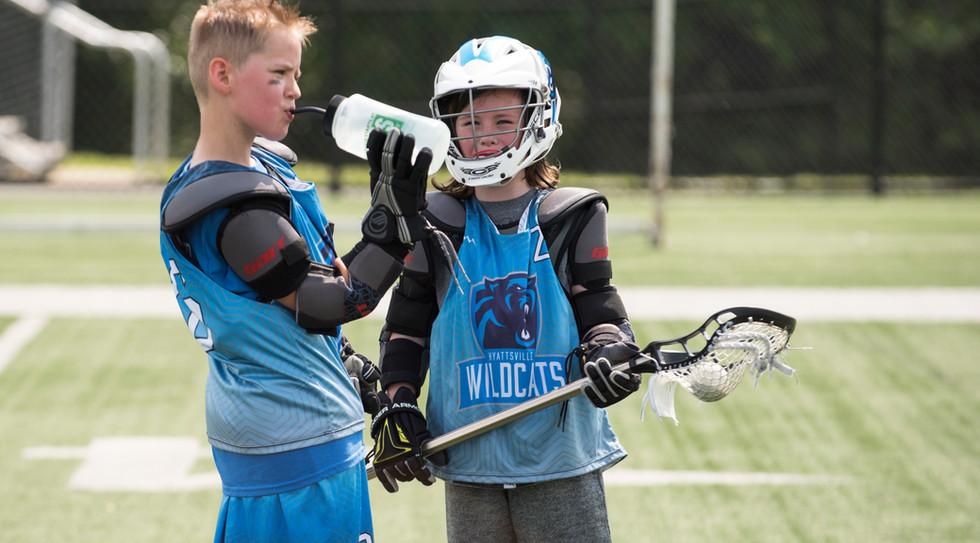 walker-mill-lacrosse-18-06_43132463762_o