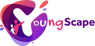YoungScape Logo.png