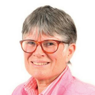 Ellen Woodsworth.png