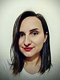 Helena Seiferling.jpg