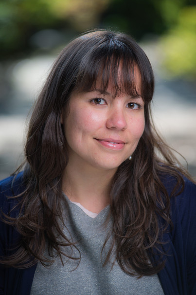 Meet WTC Board Member Emily Morales