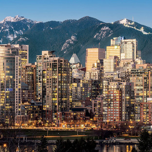Protecting Tenants in Vancouver