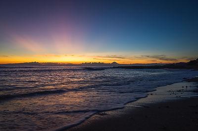 02富崎での生活_布良海岸の夕陽.jpg
