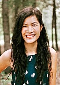 Belinda Chan.JPG