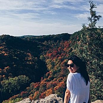 Natalie Chao.jpg
