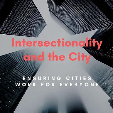 CivX 2019: Civil Ideas for Less Civil Times