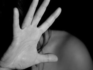 Standing up against Gender Base Violence