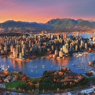The Vancouver Plan needs to work for women