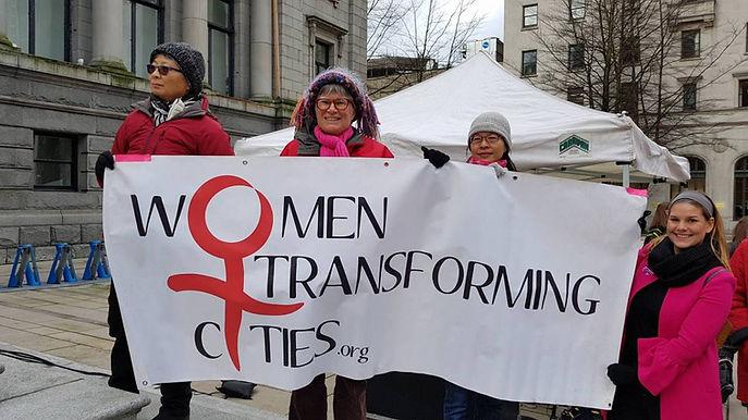 womens_march_2019_031.jpg