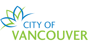 Chief Diversity Officer Job with the City of Vancouver