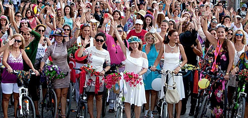 women bike ride.JPG