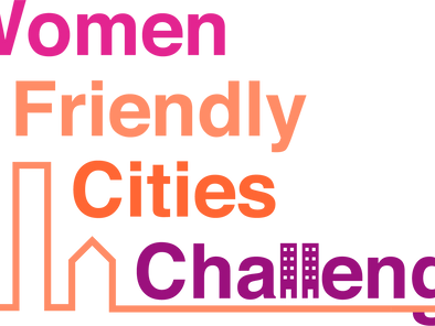 Launch of the Women Friendly Cities Challenge Project: A Collaborative online library of Wise Practi
