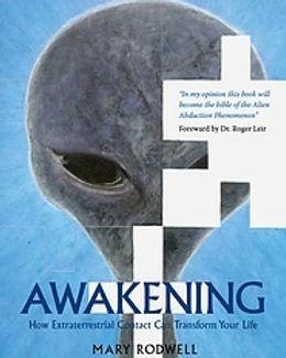 mary awakening2.jpg