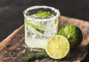 alcoholic-beverage-beverage-citrus-12321