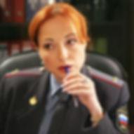 Виктория Тарасова Зимина
