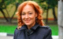 Виктория Тарасова актриса