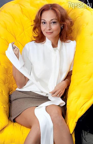 Виктория Тарасова фото