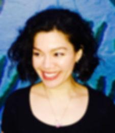 Alison Balbag