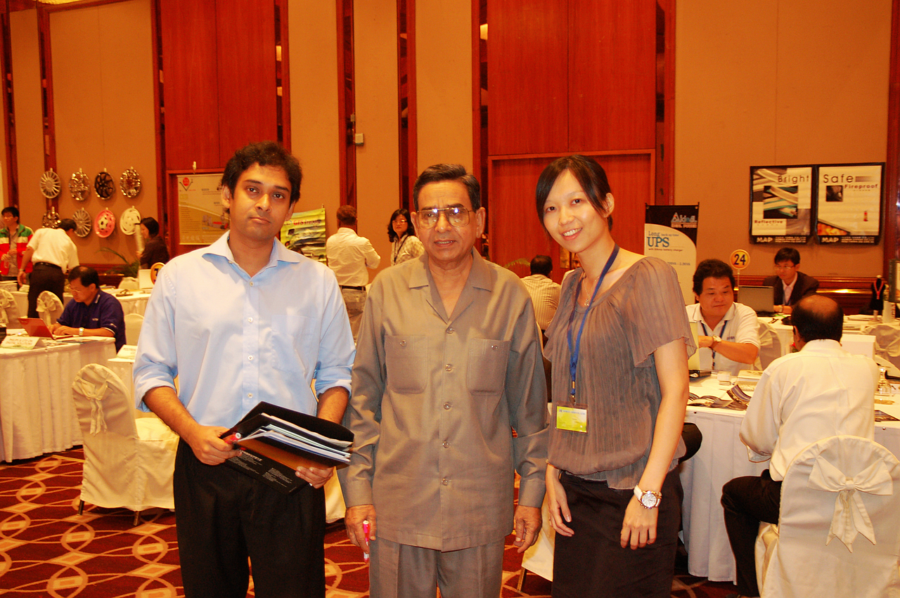 2009TAITRONICS INDIS01.jpg