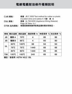 technicaldata.pdf0005.jpeg