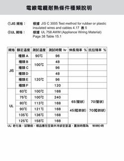 technicaldata.pdf0004.jpeg