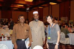 2009TAITRONICS INDIS02.jpg