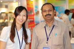 2009TAITRONICS INDIS18.jpg