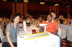 2009TAITRONICS INDIS06.jpg