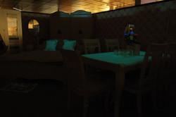 Situational night