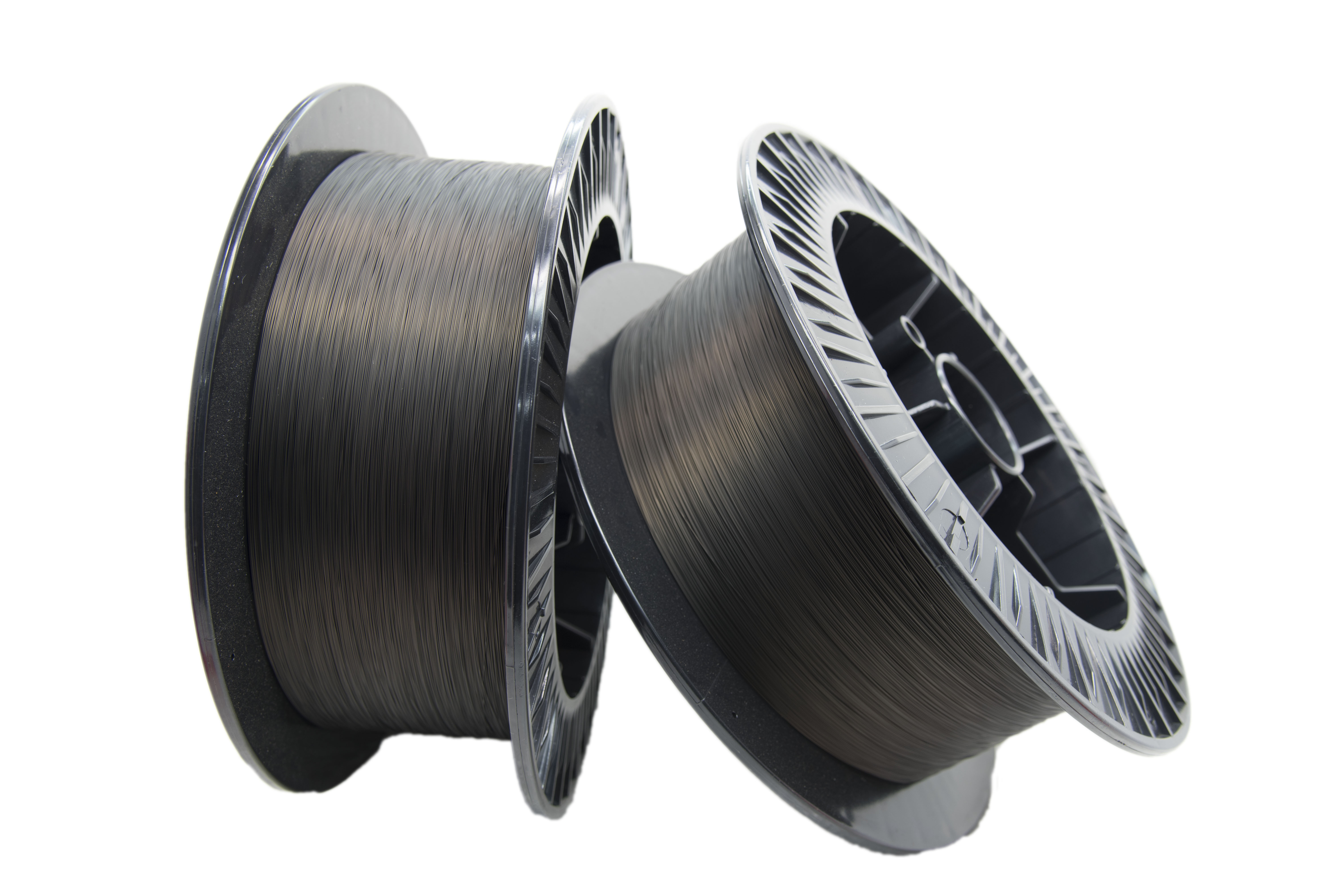 Black Wrapping Ag wire